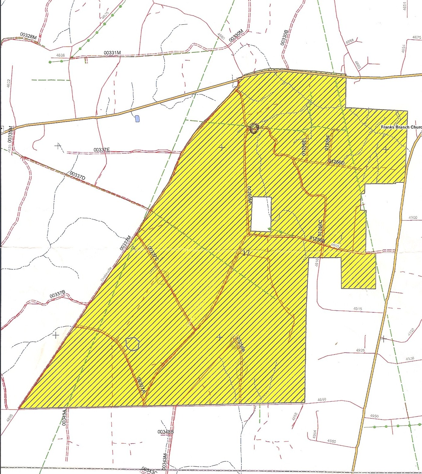Tyler_County_Cropped