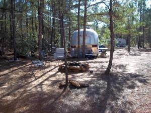 camp 3 use