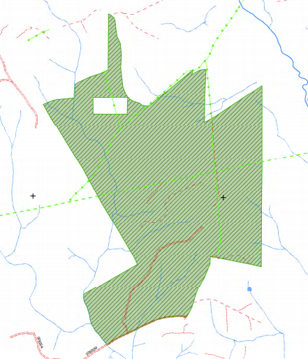 This image has an empty alt attribute; its file name is Map-for-Website.png